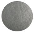 Фасадная плита CYNOP Natura PLus